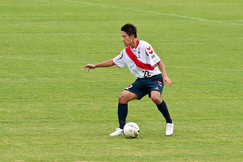 2012.09.17 東海リーグ第13節:FC岐阜SECOND-3349