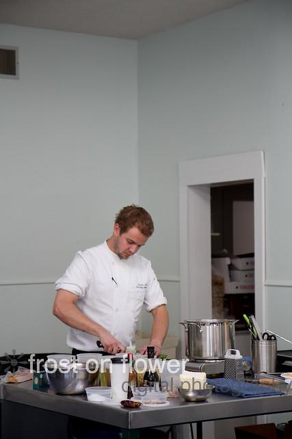 20120915-chefbox-104.jpg