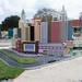 LegoCity5
