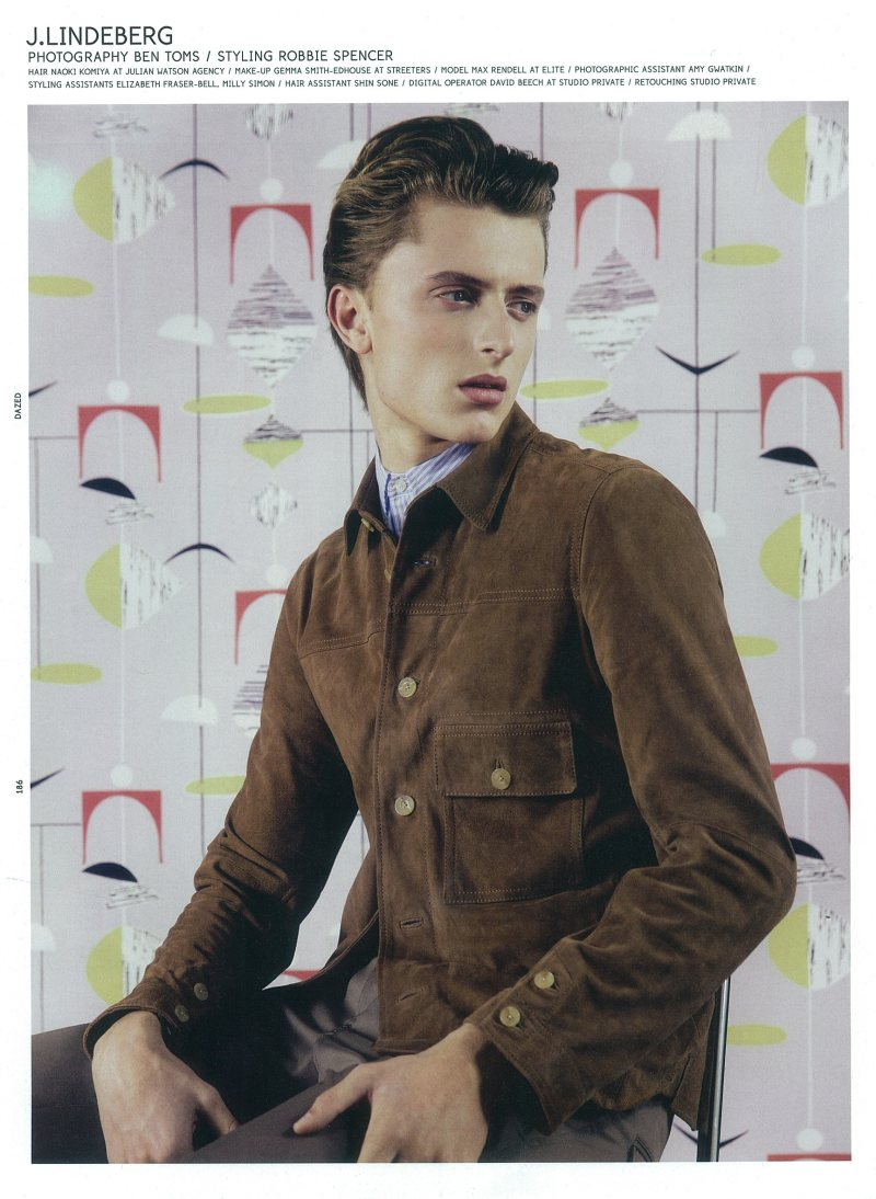 Max Rendell0021_Dazed & Confused(Fashionisto)