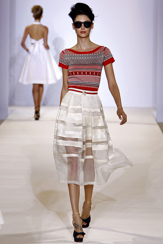 temperley london7