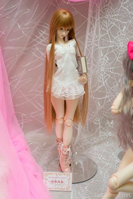 DollShow35-DSC_5542