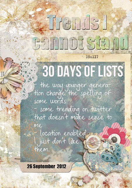 30daysoflists-haniz26