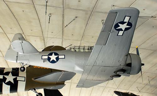 B-168
