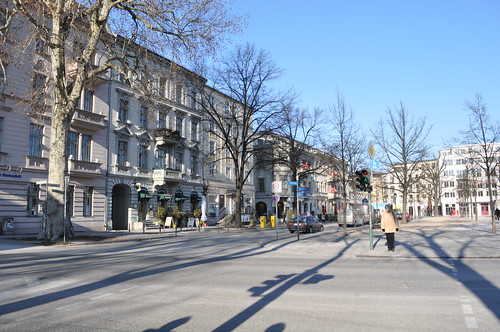 2012.02.01.090 - POTSDAM - Luisenplatz