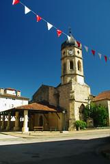 Journées du patrimoine 2012 en Ariège