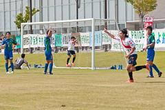 2012.09.22 東海リーグ第14節:vsF鈴鹿ランポーレ-4654