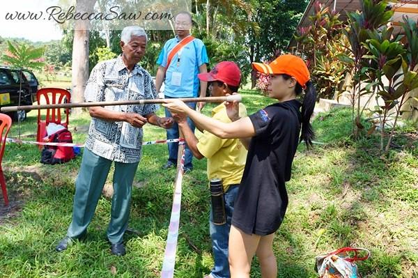 malaysia tourism hunt 2012 - kampung sg pasu homestay pahang-008