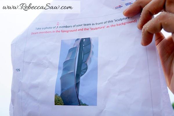 Malaysia tourism hunt 2012 - clues (5)
