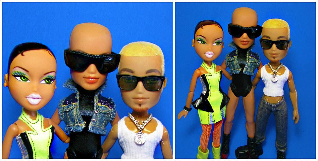 Fantastic Birthday Cake Remix Rihanna Me And Chris Brown Flickr Personalised Birthday Cards Veneteletsinfo