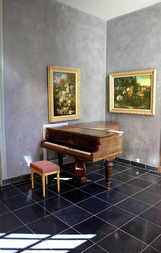 HermitageGantois-16