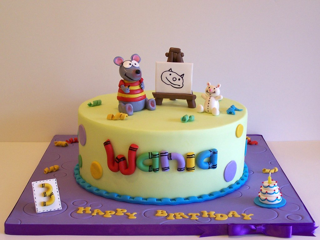 cakespace beth chantilly cake designs u0027s most recent flickr