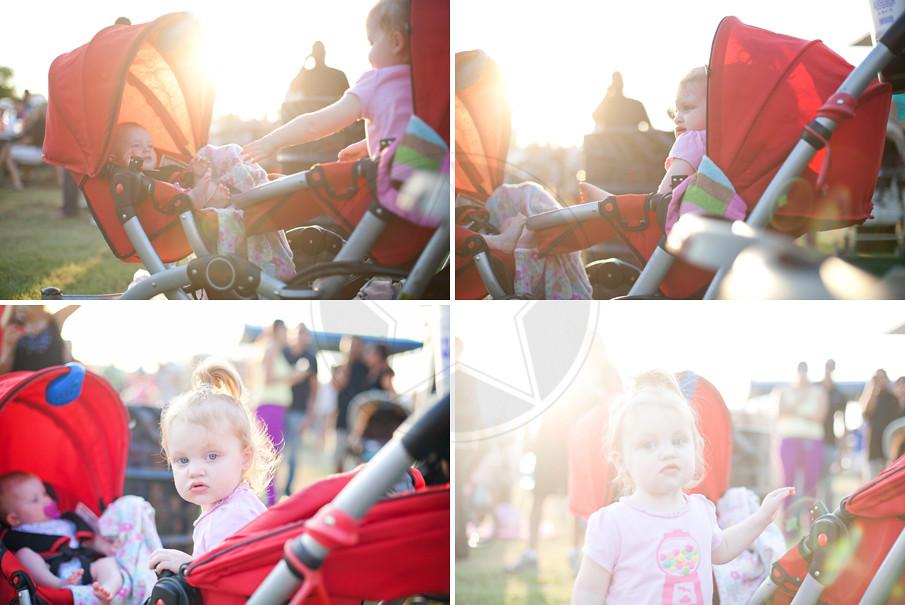 balloon festival SB3