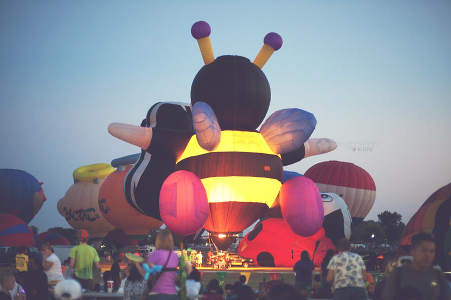plano balloon festival42
