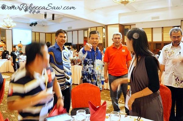 terengganu - malaysia tourism hunt 2012-001