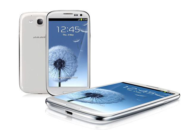 Samsung a desarrollar su propio navegador web