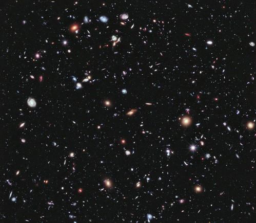 [フリー画像素材] 自然風景, 宇宙, 星 ID:201210022000