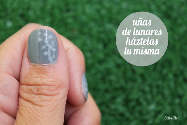uñas_lunares