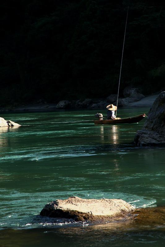 IMG_3228_9-26 Niyodogawa River