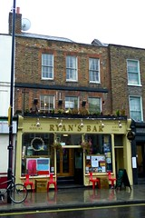 Picture of Ryans Bar, N16 0UL