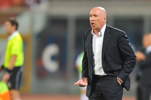 Bologna-Catania (4-0): pagelle$