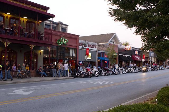 bikesbluesbbq2012_10