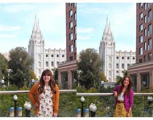 templemashup