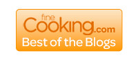 Fine Cooking Best of the Blogs