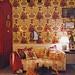 Splendeurs Indiennes by Marlene Roa