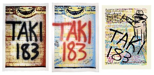 taki-183-prints