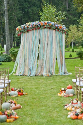 wedding 15/09/12
