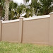 precast-concrete-perimeter-fence-commercial-projects-durable-texas-5