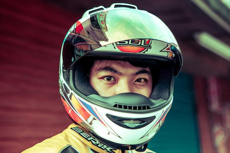 Scooterer_Yilan_Taiwan_G.LHeureux-6505