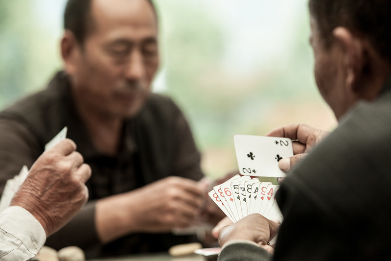 CardPlayers_Huaian_China_G.L'Heureux-6137