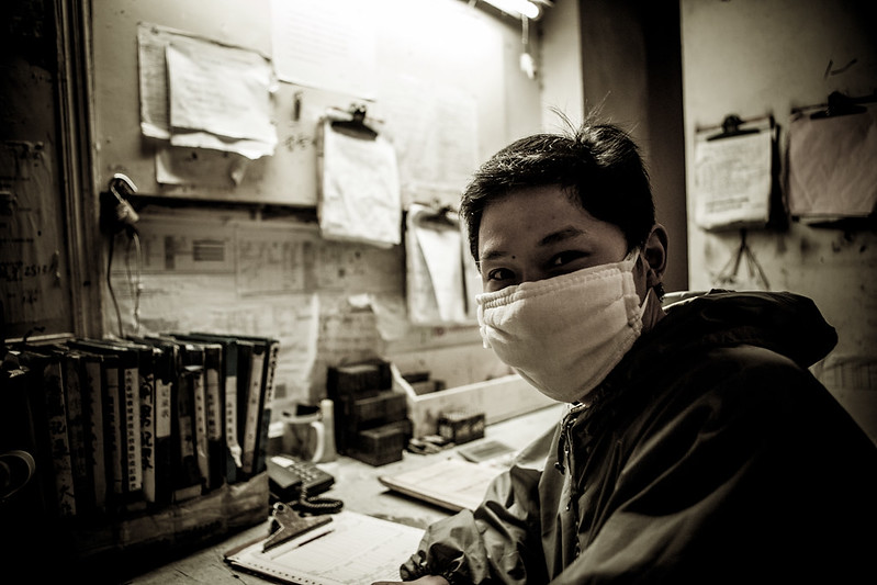 Worker_DownFactory_Kunshan_China_G.L'Heureux-5920