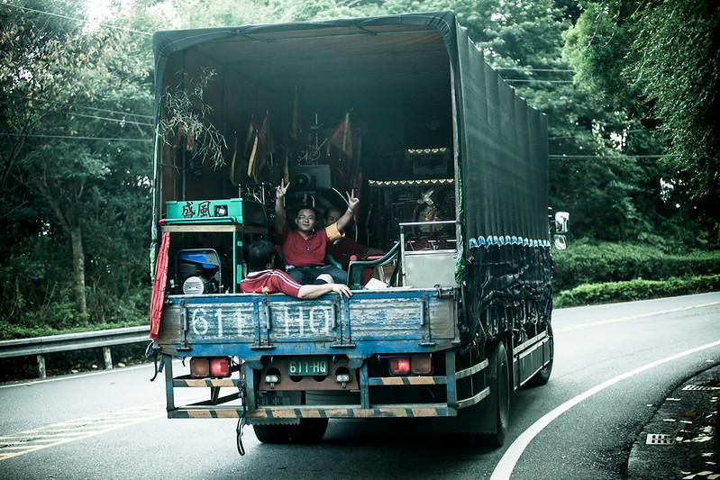 Truckers_Taiwan_G.LHeureux-