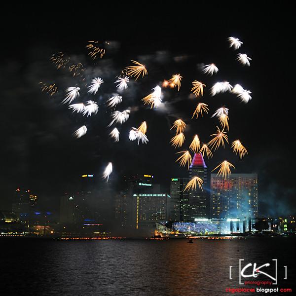 Singapore_0062