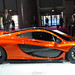 8034743477 4823a334e8 s eGarage Paris Motor Show McLaren P1 Rear