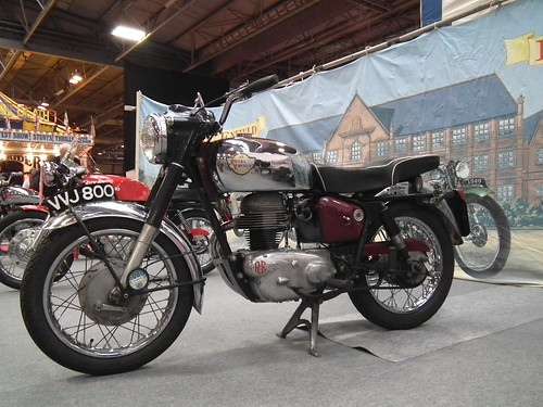 DSCF4775  Royal Enfield