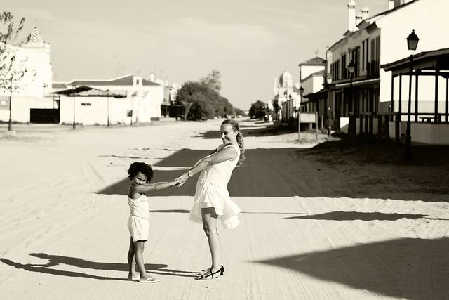 35-52 Momentos con mamá