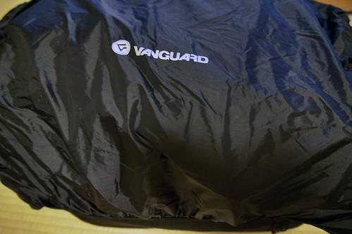 VANGUARD-quovio41-05