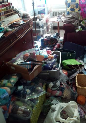 yarn non-organization (1)