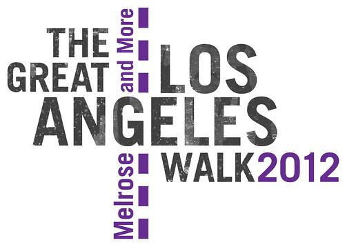Walklogo2012