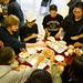 2012.09.29 SFSU Dumpling Night