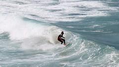 Bondi Surf Experience