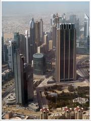Dubai architecture 16