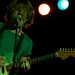 Small photo of Ty Segall - The Dome