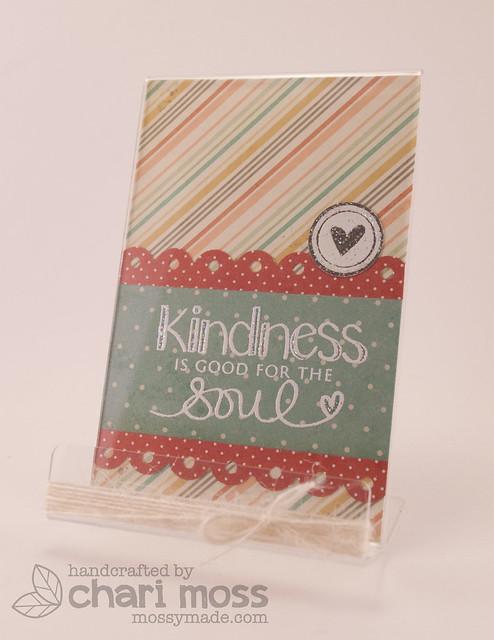 Kindness_Phoneholder1