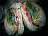 Ike's place BLT by EnikOne™