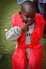 2012 Kenya Outing (67 of 79)